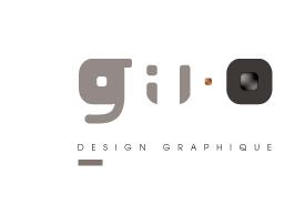 Logo Gilo
